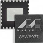 1,7 Milliarden US-Dollar: NXP kauft WLAN- und Bluetooth-Bereich von Marvell