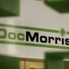 Karlsruhe: OLG verbietet weiter Apothekenautomat in kleinem Ort