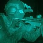 Call of Duty: Modern Warfare setzt auf Kampagne und Photogrammetrie