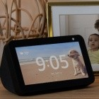 Echo Show 5: Amazons neues Smart Display kostet 90 Euro