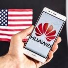 US-Boykott: Telekom-Mitarbeiter sollen auf Huawei-Diensthandy verzichten