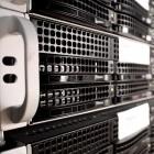 Nansh0u: Ausgefeilter Angriff auf Windows-Datenbankserver