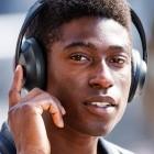 Noise Cancelling Headphones 700: ANC-Kopfhörer von Bose versprechen tollen Klang