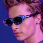 Nreal Light: Augmented-Reality-Brille kommt für 500 US-Dollar