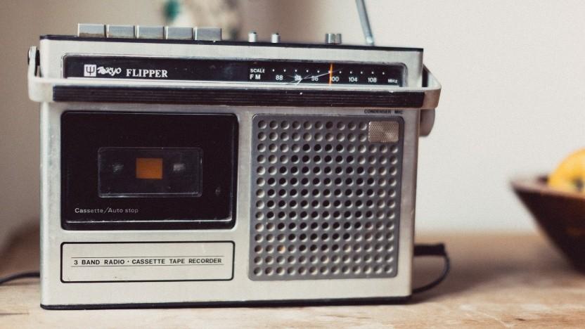Ein höherer Rundfunkbeitrag soll gegen Populismus helfen.