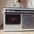 Journalismus: Rundfunkrat will höheren Rundfunkbeitrag gegen Populismus