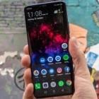 US-Boykott: Etwas Erleichterung für Huawei