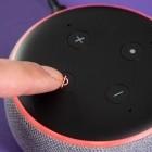 Amazon: Alexa-Sprachaufnahmen lassen sich bald auf Zuruf löschen
