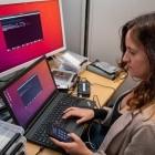 IT-Forensikerin: Beweise sichern im Faradayschen Käfig