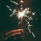 Ada und Spark: Mehr Sicherheit durch bessere Programmiersprachen