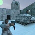 20 Jahre Counter-Strike: Von der Mod zum Multiplayer-Hit