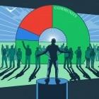Democracy: Der verbesserte Wahl-O-Mat in einer App?