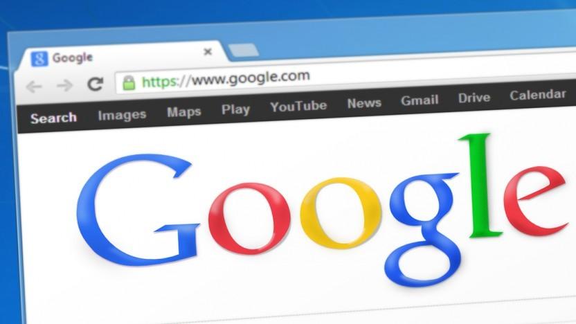 Google blockiert Werbeblocker in Chrome.