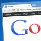 Ublock und Privacy Badger: Google schränkt Werbeblocker in Chrome ein