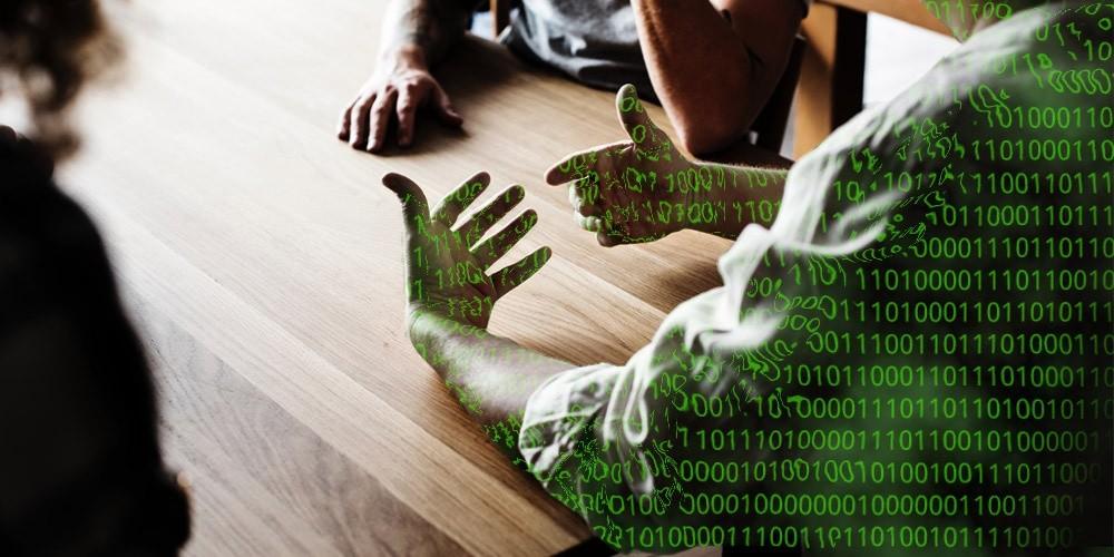 Projektmanagement: An der falschen Stelle automatisiert