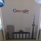 Berliner Gebäude gekauft: Google baut Standort Deutschland weiter aus