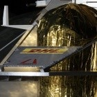 Artemis: Nasa erteilt drei Aufträge für unbemannte Mondlander