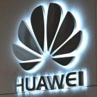 US-Boykott: Huawei überdenkt Ziel der Smartphone-Marktführerschaft