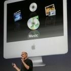 Apple: Hinweise für das kommende Verschwinden von iTunes