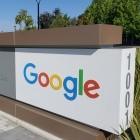 Marktmissbrauch: Google droht neues Kartellverfahren in den USA