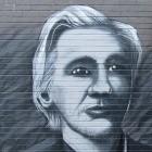 Wikileaks: USA wollen Assange nicht wegen CIA-Leaks anklagen