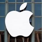 Airport und Time Capsule: Apple schließt Lücken in seiner AC-Router-Generation