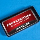 Radeon Graphics: AMD und Samsung entwickeln Grafikchip für Smartphones