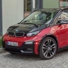 Sicherheit: BMW teilt Verkehrsdaten unter CC-Lizenz