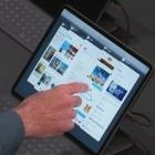 Apple zeigt iOS 13: Das iPad bekommt ein eigenes Betriebssystem