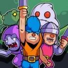 Mobile-Games-Auslese: Magischer Dieb trifft mogelnden Doktor