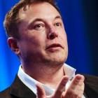 """Elon Musk: Ein autonomes Auto """"kann sich jeder leisten"""""""