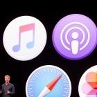 Apples iTunes-Aus: Windows-Nutzer bleiben außen vor