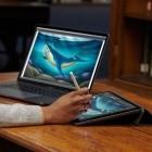 Apple: Neue MacOS-Version heißt Catalina