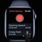 Apple Watch: WatchOS 6 erhält eigenständigen App Store