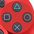 Sony: Patent stellt Verfahren für Abwärtskompatibilität vor