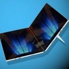 Centaurus: Microsoft zeigt intern ein Surface-Gerät mit zwei Displays