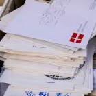 Exploit: Sicherheitslücke in Exim-Mailserver