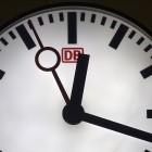 Unitymedia: Deutsche Bahn testet Bahnhofsuhren mit LoRa-Protokoll