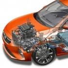 Opel: Elektrischer Corsa kostet ab 29.900 Euro