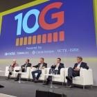 """Kabelnetz: """"Wir upgraden ein Jahrzehnte altes Netz auf 10G"""""""