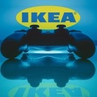 Uppkoppla: Ikea entwickelt Produktkollektion für Gamer
