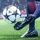 Momentum: Diskussionen um dubiose Algorithmen in Fifa 19