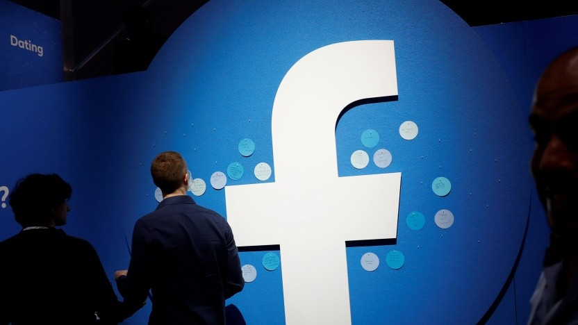 Facebook drohen mehr Pflichten bei der Bekämpfung rechtswidriger Inhalte.