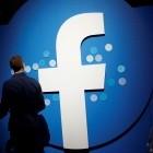 EuGH-Gutachten: Facebook drohen Uploadfilter für Beleidigungen