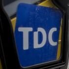 TDC Group: Kabelnetzbetreiber überbaut eigenes Netz mit Glasfaser