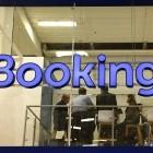 Bestpreisklausel: Booking.com darf Hotels niedrigere Preise untersagen