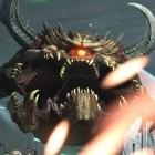 Doom Eternal angespielt: Die nächste Ballerorgie von id macht uns fix und fertig