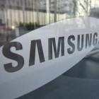 """US-Boykott gegen Huawei: """"Samsung wird der große Gewinner sein"""""""