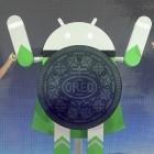 Android: Juni-Update beseitigt acht kritische Fehler