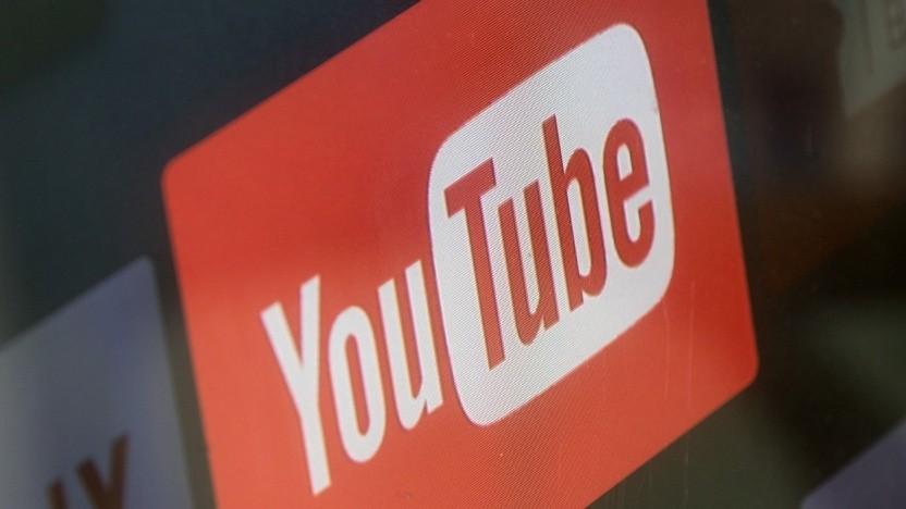 Google will mehr für den Schutz von Minderjährigen auf Youtube unternehmen.